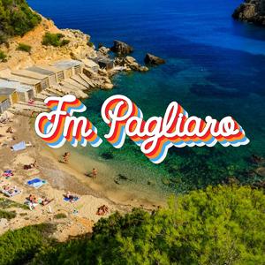 Los especiales de FM Pagliaro