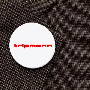 Un hora con Tripmann