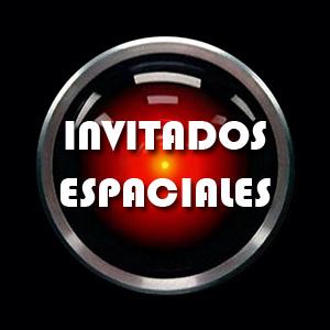 Invitados Espaciales