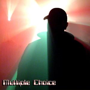 Multiple Choice by Joe 90