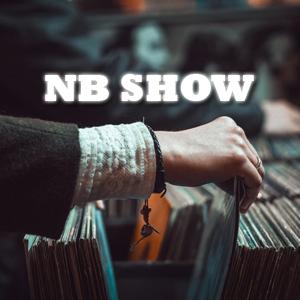 NB Show