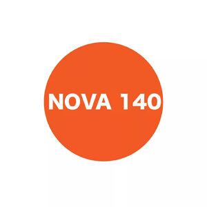 Nova 140