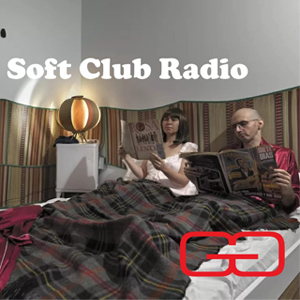 Soft Club by GGonzález