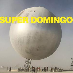 Súper Domingo